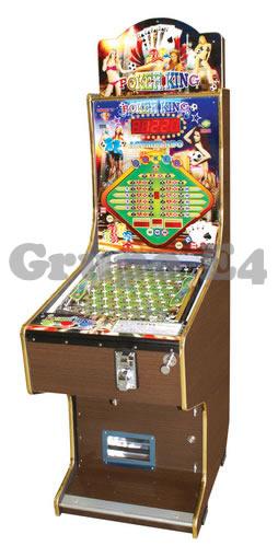 Casino live australian